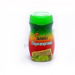 Чаванпраш (Chyawanprash,Zandu)  450 гр