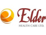 Elder Health Care