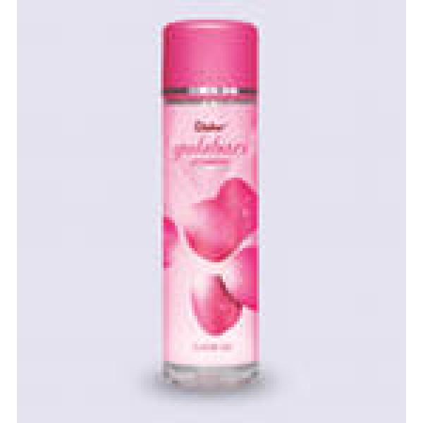 Розовая вода Гулабари (Gulabari Rose Water, Dabur) 120 мл