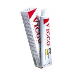 Аюрведическая зубная паста Викко (VICCO, India) 100 гр